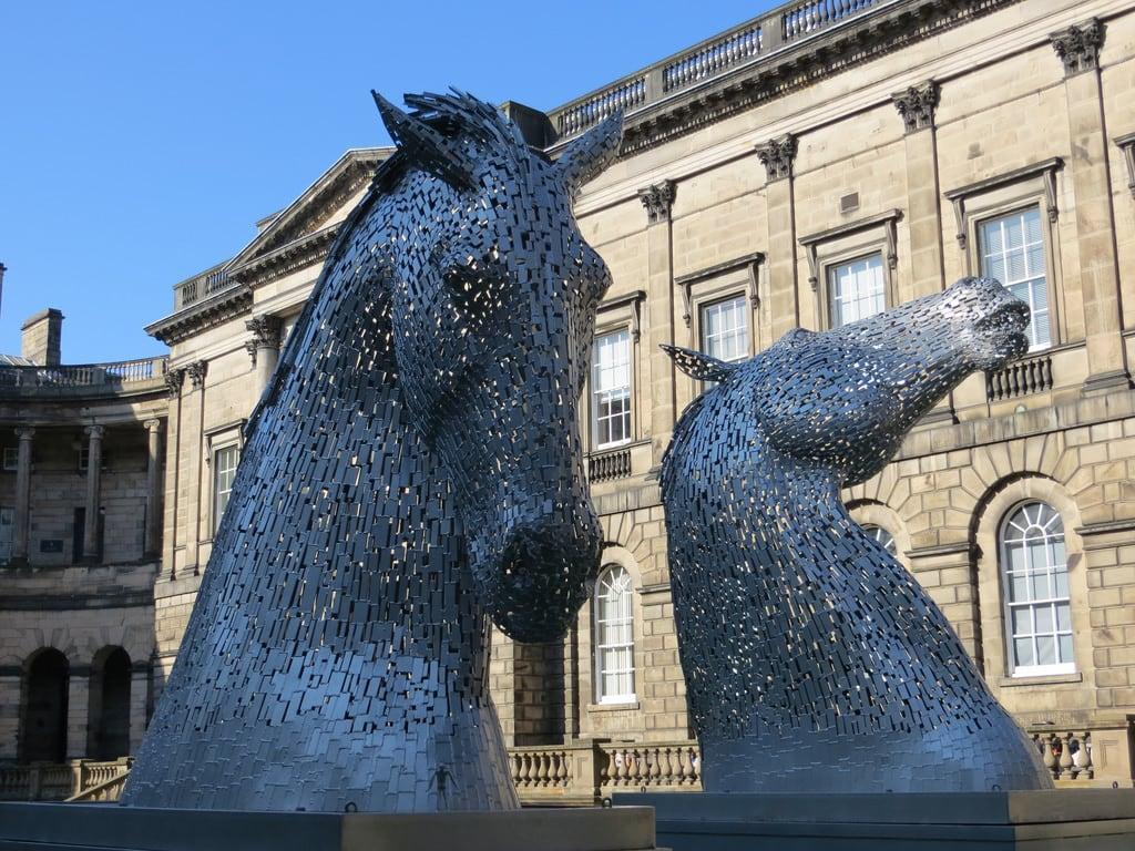 Обои dugald stewart monument, scotland, Шотландия, эдинбург, edinburgh, calton hill. Города foto 18