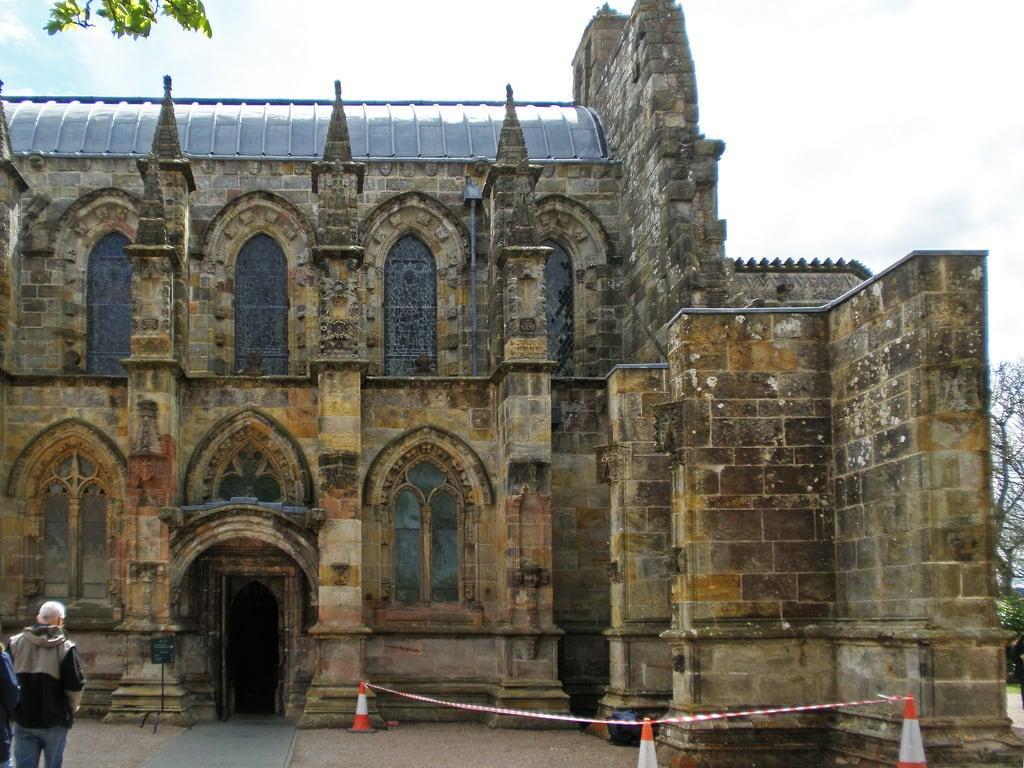 Обои dugald stewart monument, scotland, Шотландия, эдинбург, edinburgh, calton hill. Города foto 19